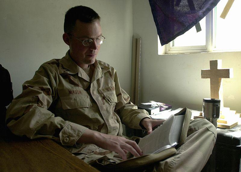800px-Military_chaplain