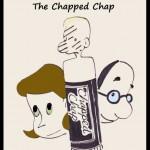 chapcover-edit1