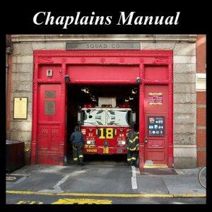 fire-department-edit