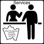 services-edit